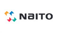 株式会社NaITO様