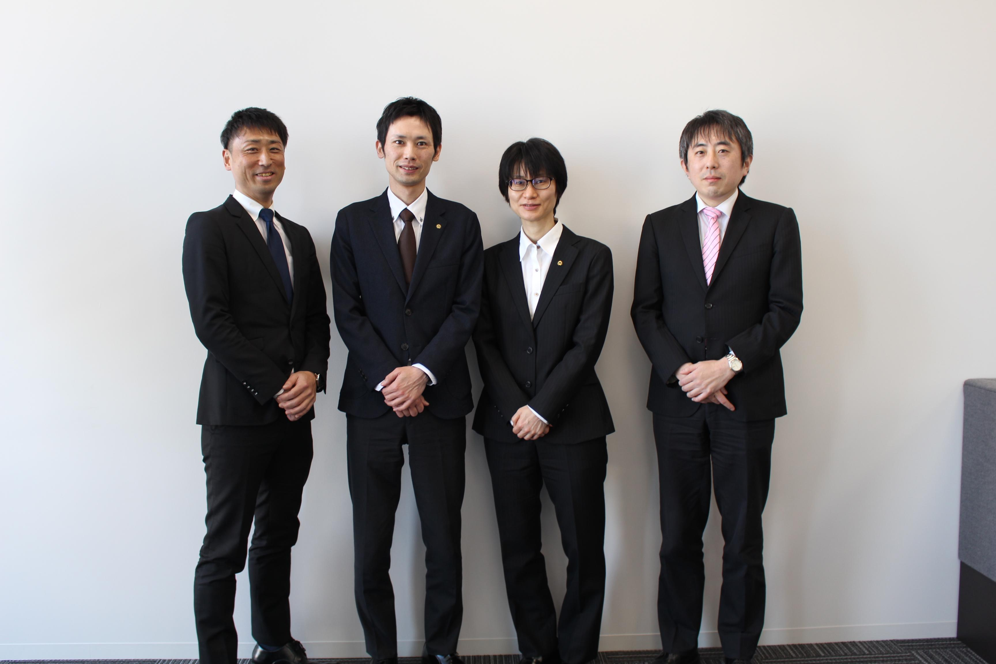 daiwa_case4.JPG