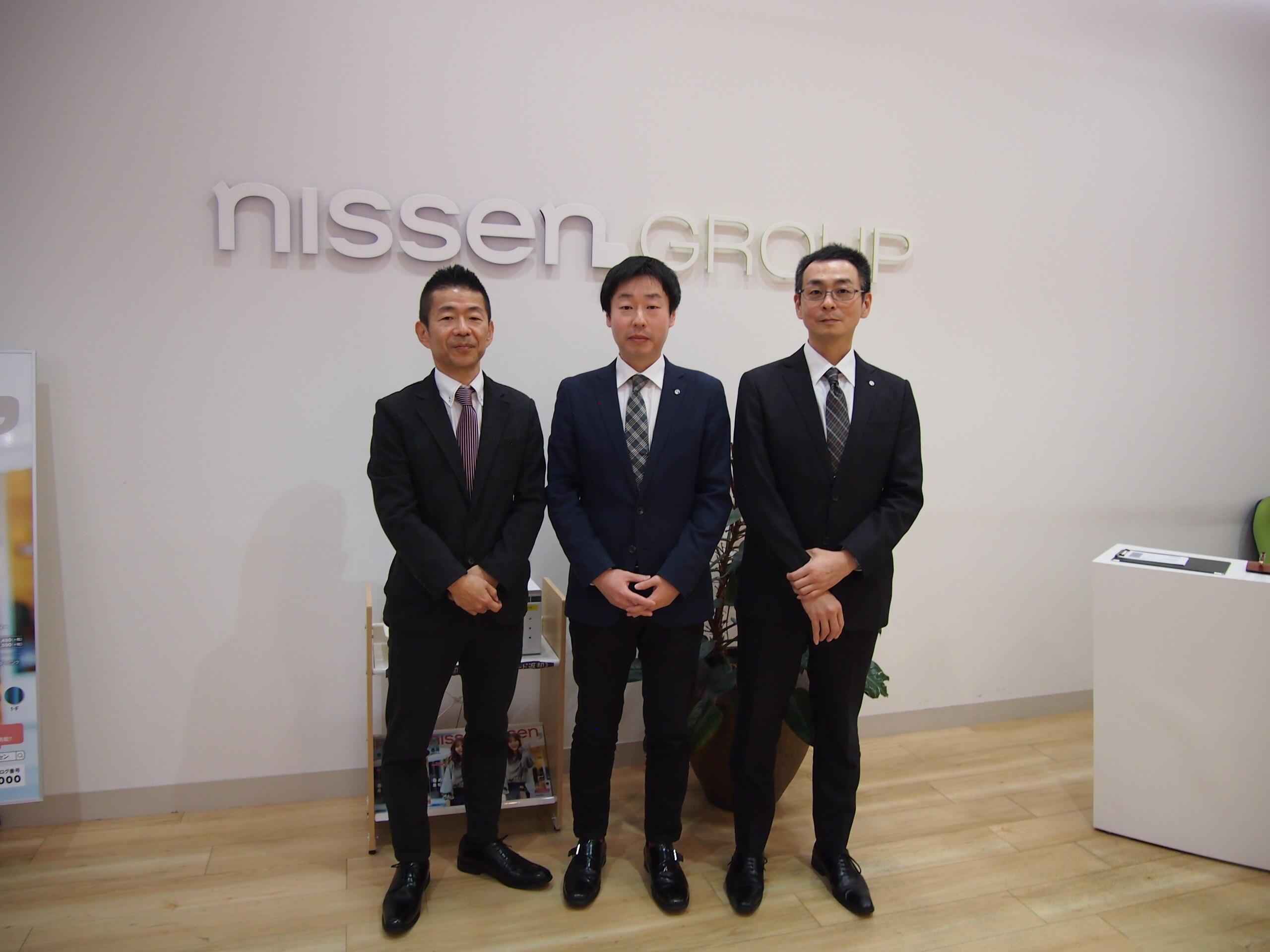 nissen_7.JPG