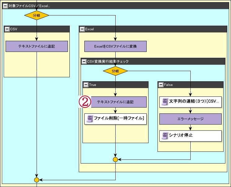 10927_input5.png