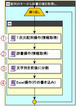 10931_input9.png