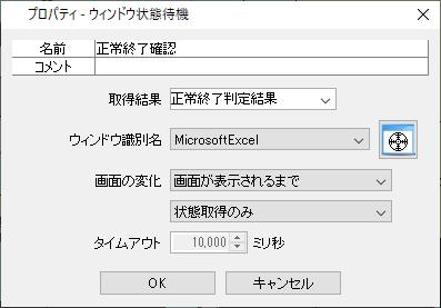 10953_input6.png