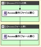 11508_input4.png