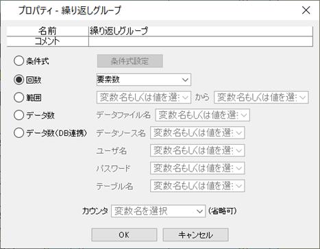 12250_input05.png