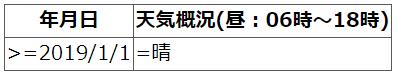 12251_input02.png