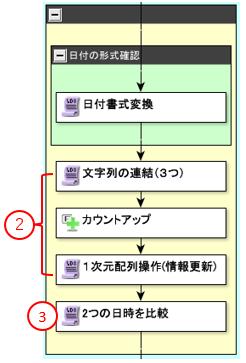 12447_input05.png