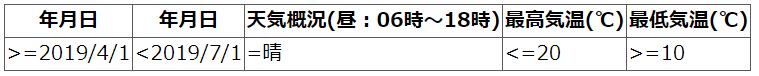 12570_input10.png